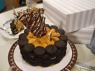 Recetas | Chocotorta | Utilisima.com: Cupcakes Shots, Sobre Tortas Cakes, For, Cakes Cupcakes, Sweet Recipes, Oreo, Dulces Hecho, Cosas Ricas Food