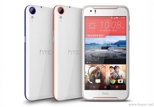 HTC Desire 830 Akıllı Telefon
