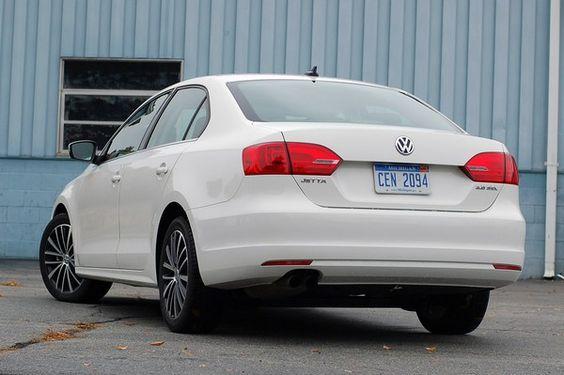 carro novo: Volkswagen Jetta 2015