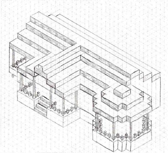 minecraft-modern-mansion-blueprintsminecraft-house-blueprints ...