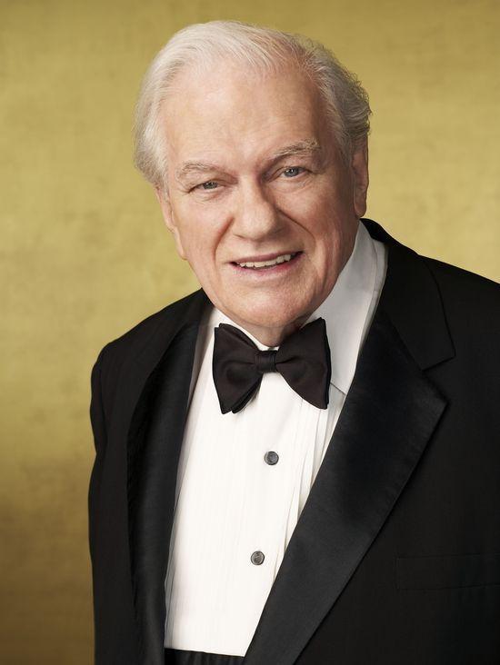 Charles Durning Dies; Veteran Actor Was 89