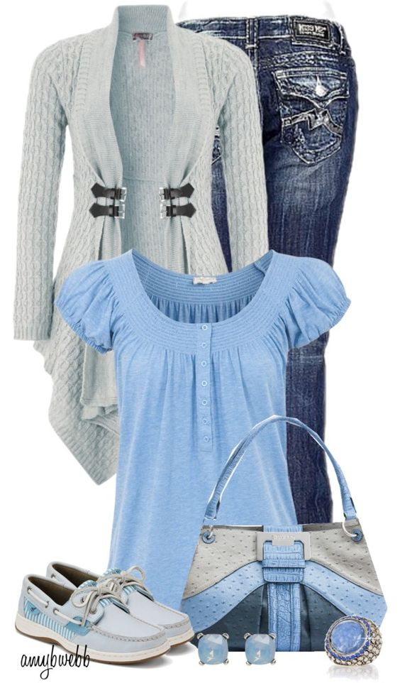 Image of Alpaca Waterfall Cardigan   Poetry Fashion   Pinterest ...