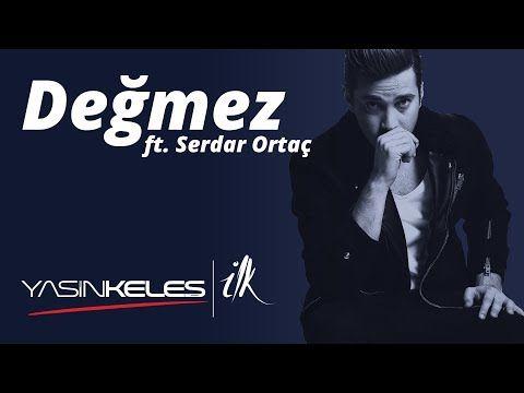 Yasin Keles Ft Serdar Ortac Degmez Extended Mix Youtube Itunes Youtube Yastiklar