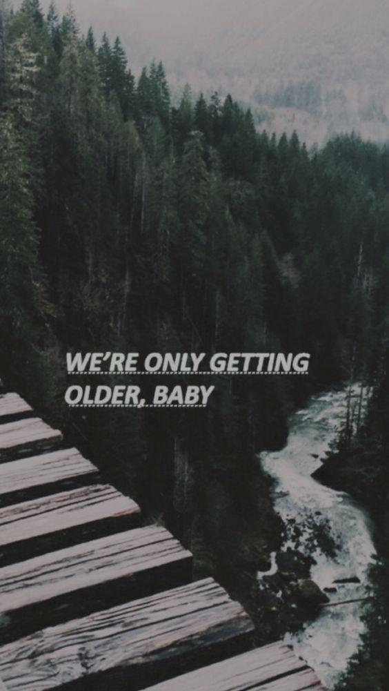 little things one direction lyrics pdf