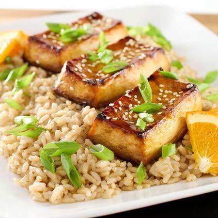 ... orange recipe the secret other tins tofu recipes simple baking tofu