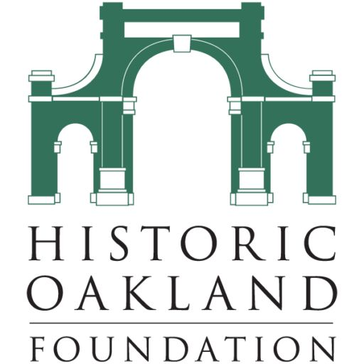 Oakland Cemetery Where Atlanta S History Lives Historical Oakland Cemetery Oakland