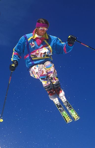 09d5c310df Image result for best ski ads of the 90s