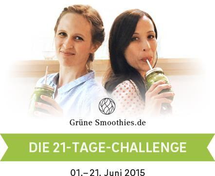 GrüneSmoothies.de