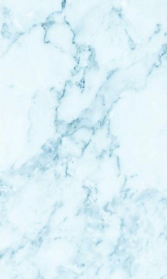 Pin By Cjfjdic Kfjf On Aesthetic Teal Marble Wallpaper Blue Marble Wallpaper Marble Iphone Wallpaper