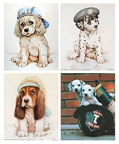 Pin By Neha Kumari On Dog Wall Art Print Posters Funny Dog