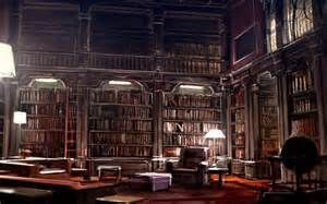 Library Books - Bing Images