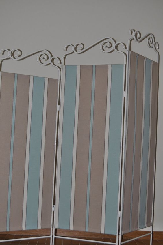 room baby bluuu and more home ps diy and crafts room dividers ikea