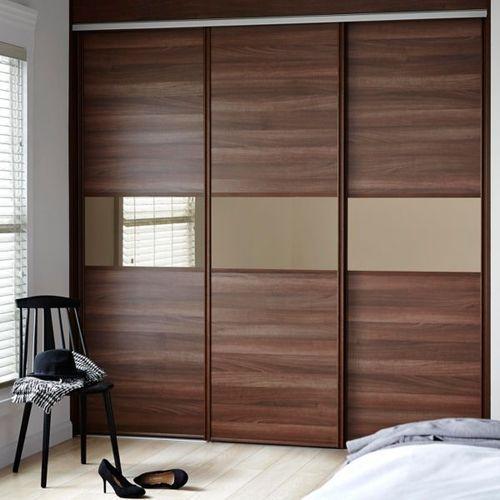 Sliding Door Wardrobes Sliding Door Wardrobes Wardrobe Door Designs Wardrobe Design Bedroom Luxury Bedroom Design
