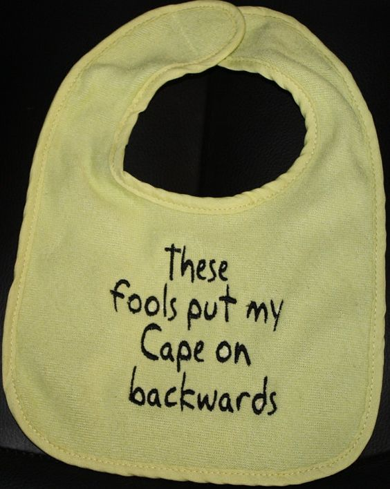 this is funny - @Lisa Osborne - I want to get this for Cara.
