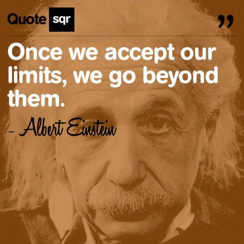 Quotes From Unique Collected Quotes From Albert Einstein  Quotes  Pinterest