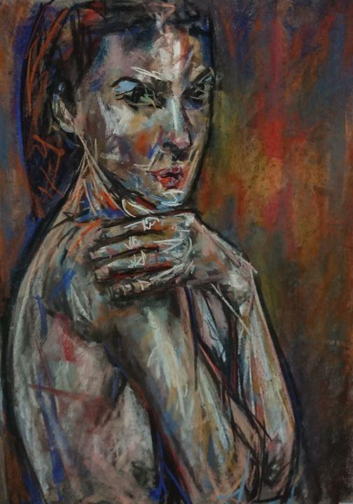 Tableaux Disponibles Periode 2020 2021 Tarif Le 65x50 Cm 2275 Euros Par Nathalie Jaguin Peinture Art Original Art Gallery