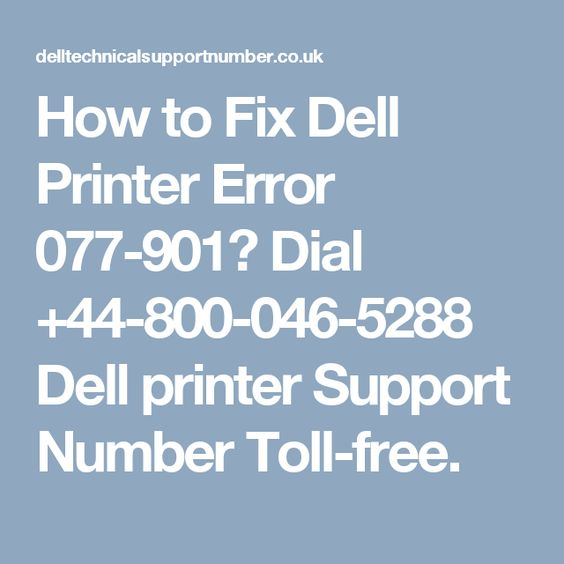 Steps to fix dell error code 2000 0142 by dell technical support steps to fix dell error code 2000 0142 by dell technical support expert dial number 44 800 046 5288 to dell printer support for fix dell printer fandeluxe Images