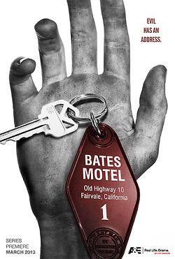 Bates motel 98eab487bd877584060cd6fa9a477d10