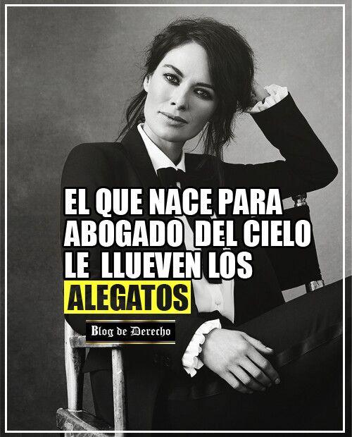 Abogado Abogados Derecho Estudiantedederecho Legal Lex