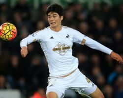 Francesco Guidolin to hold talks with Ki Sung-yueng following substitution spat