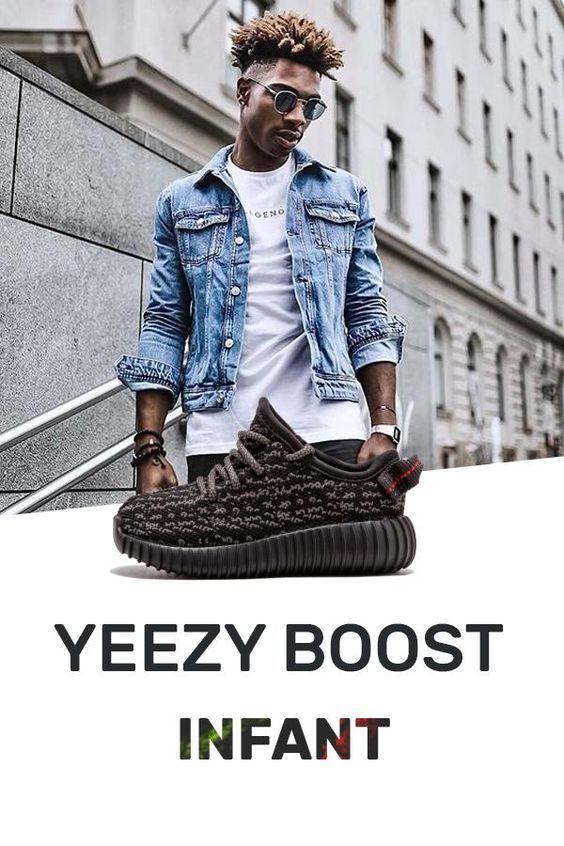 adidas order online