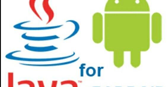 Mukadimah Cara Membuat Aplikasi Android Untuk Pemula Master Mudah Dan Langsung Praktek Dalam Pembahasan Selanjutnya Kita Akan Baha Aplikasi Android Belajar