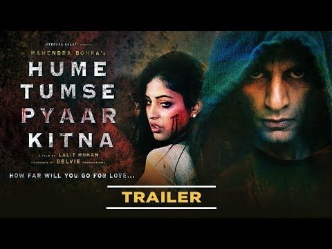 Watch All Latest Movies From Around The World We Store Millions Of Movies And Tv Shows For You Hollywo Movie Trailers Bollywood Movie Bollywood Movie Trailer