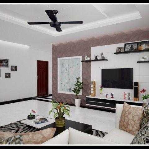Nice Living Room Design Ideas Kerala Design Ideas Kerala Living Room Check More At Ht Interior Design Living Room Modern Bedroom Interior Interior Design Living room design ideas kerala