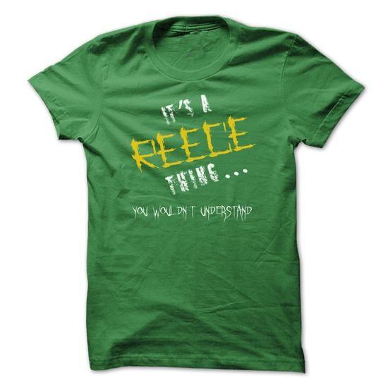Reece - #hoodie allen #hoodie casual. Reece, sweatshirt embroidery,sweater style. ORDER NOW =>...