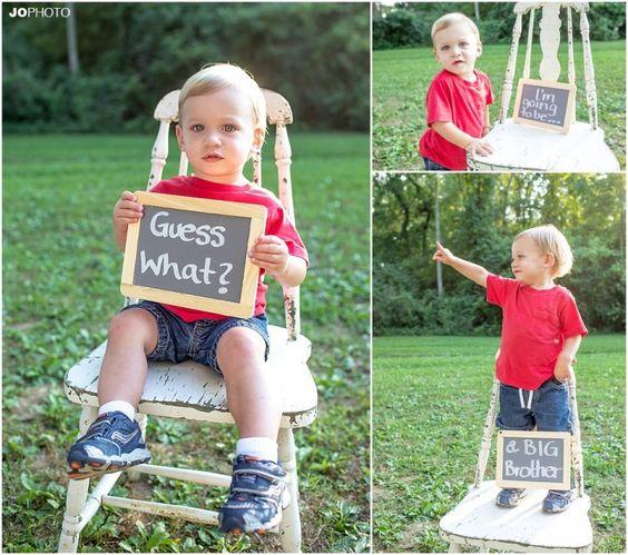 Cute pregnancy announcement ideas maternity pregnant – Announcing Baby Ideas