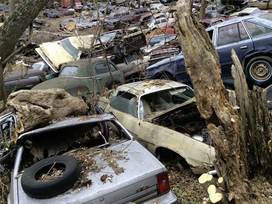 Press Release Eco Friendly Wrecking With Wa Auto Parts Barn Find Cars Old Car Parts Auto Parts
