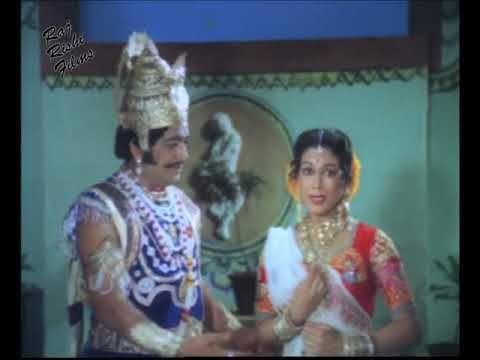 Tulsi Vivah Bhojpuri Movie 3 Tulsi Vivah Tulsi Movies