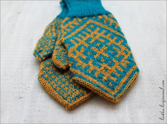 explore works knitting knitted mittens and more mittens photos