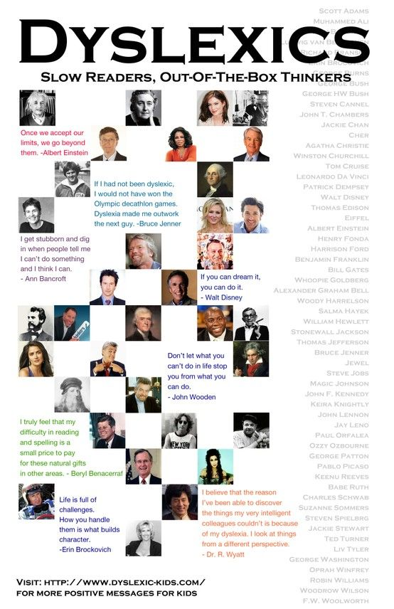 famous thinkers bill gates 20-11-2007  the best business thinkers  that of thinkers and  and while the rest of the list is littered with famous corporate names such as bill gates,.