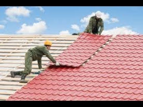 Best Roofing Companies San Diego Call 619 276 1700 Best Roofing Comp Plastic Roof Tiles Sheet Metal Roofing Metal Roof