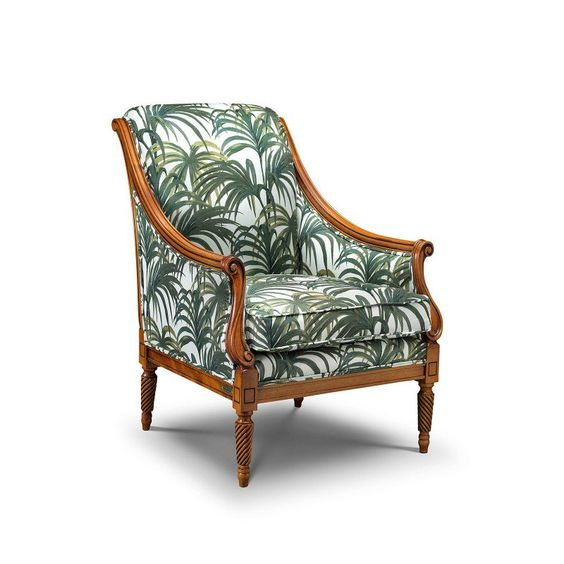 Chairs | Furniture | HOUSE OF HACKNEY
