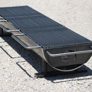 Hibachi hibachi grills and more steel strength culture industrial