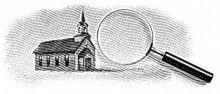 Evaluating Witnessing and Evangelism