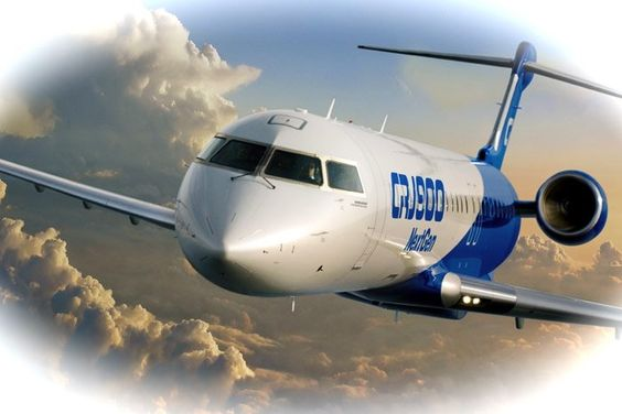 flygcforum.com ✈ REGIONAL PILOT CAREERS ✈ GoJet Airlines Pilot Recruiting ✈