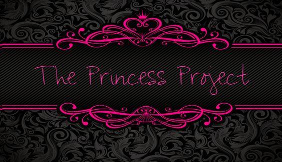 PrincessProjectGraphic_FotoFlexer_Photo
