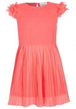 la collection spéciale aïd robes, chemisiers, jupes et accessoires filles est actuellement en boutique.