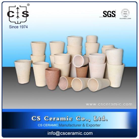 50g Fire Assay Fire Clay For Mineral Assaying Suppliers Fire Clay Ceramics Clay Ceramics
