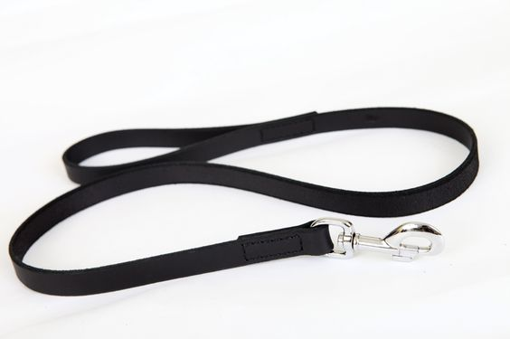 PL Smycz pojedyncza szyta ENG Single sewn leash GER Hundeleine, einzeln, genaht www.dingo-shop.com.pl #pies #dog #dingo