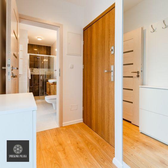 Apartament Roztoka - zapraszamy! #poland #polska #malopolska #zakopane #resort #apartamenty #apartamentos #noclegi #livingroom #salon