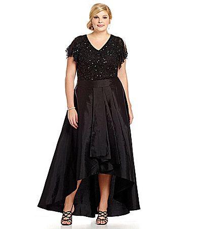 Dillard Plus Size Dresses Erkalnathandedecker