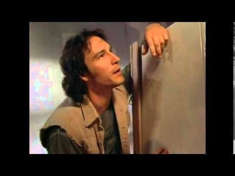 Iphone generation predicted in 1993 on Northern Exposure - YouTube
