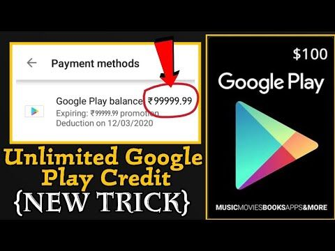 Earn 9999 Google Gift Card Per Day How To Get Free Google Play Credit Get Free Google Gift Google Play Gift Card Google Play Codes Free Gift Cards Online