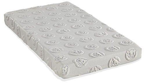 Memory Foam Mattress Kids Memory Foam Bed Boss Mattress