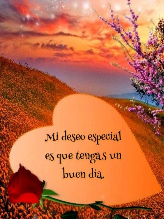 Mensajes De Buenos Dias Con Frases De Motivacion Alegres Frases