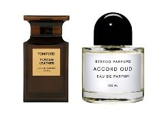 http://www.dmarge.com/2014/07/5-essential-leather-fragrances-men.html?utm_source=Recent%20%26%20Relevant&utm_medium=Content&utm_campaign=Recent%20%26%20Relevant
